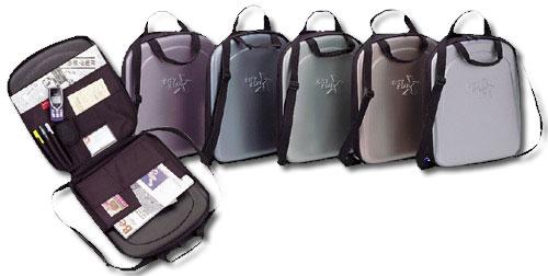 City Bags